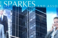 Susan Sparkes and Associates