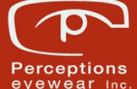 Perceptions Eyewear Inc.