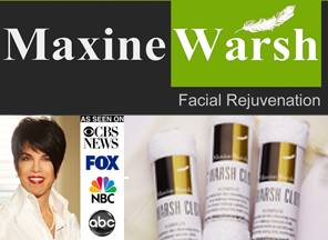 Maxine Warsh