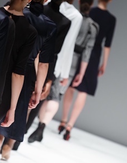 Fashion! Yes, Please